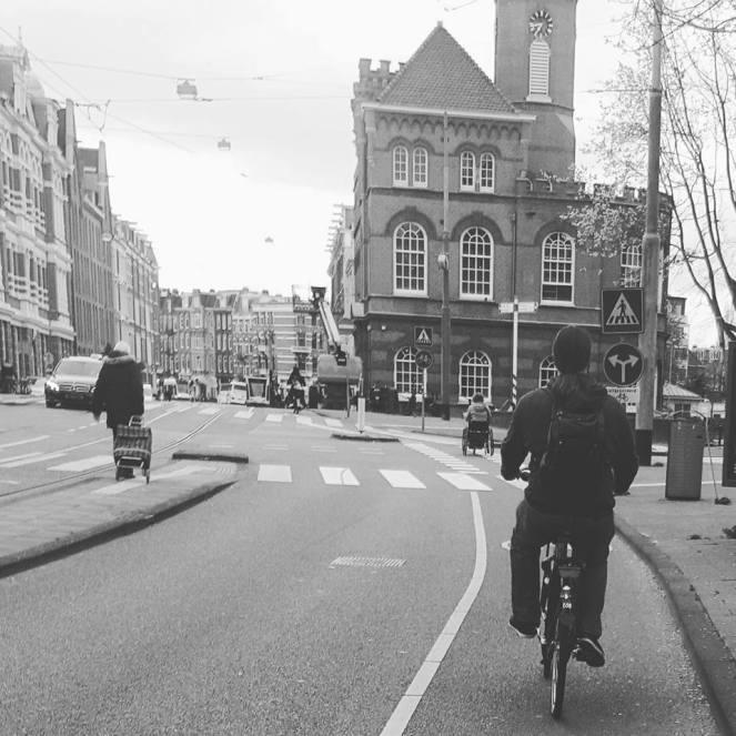 PPConventionAmsterdam