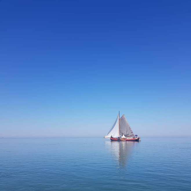 Texel2020boat